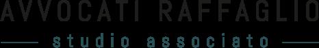 Raffaglio & Associati