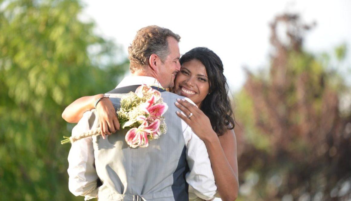 comunione dei beni e matrimonio
