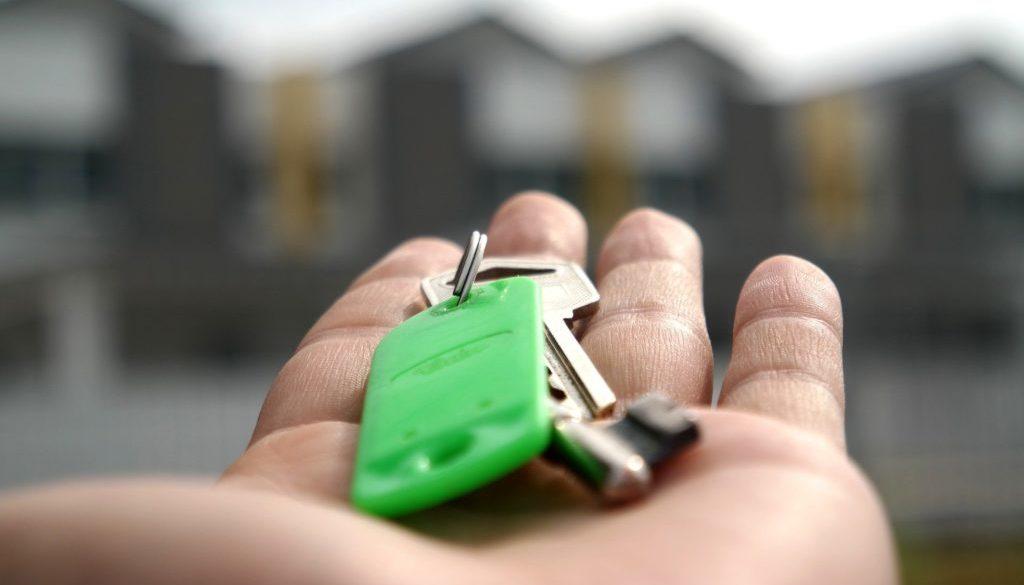proposta irrevocabile d'acquisto: cosa sapere sulla compravendita immobiliare