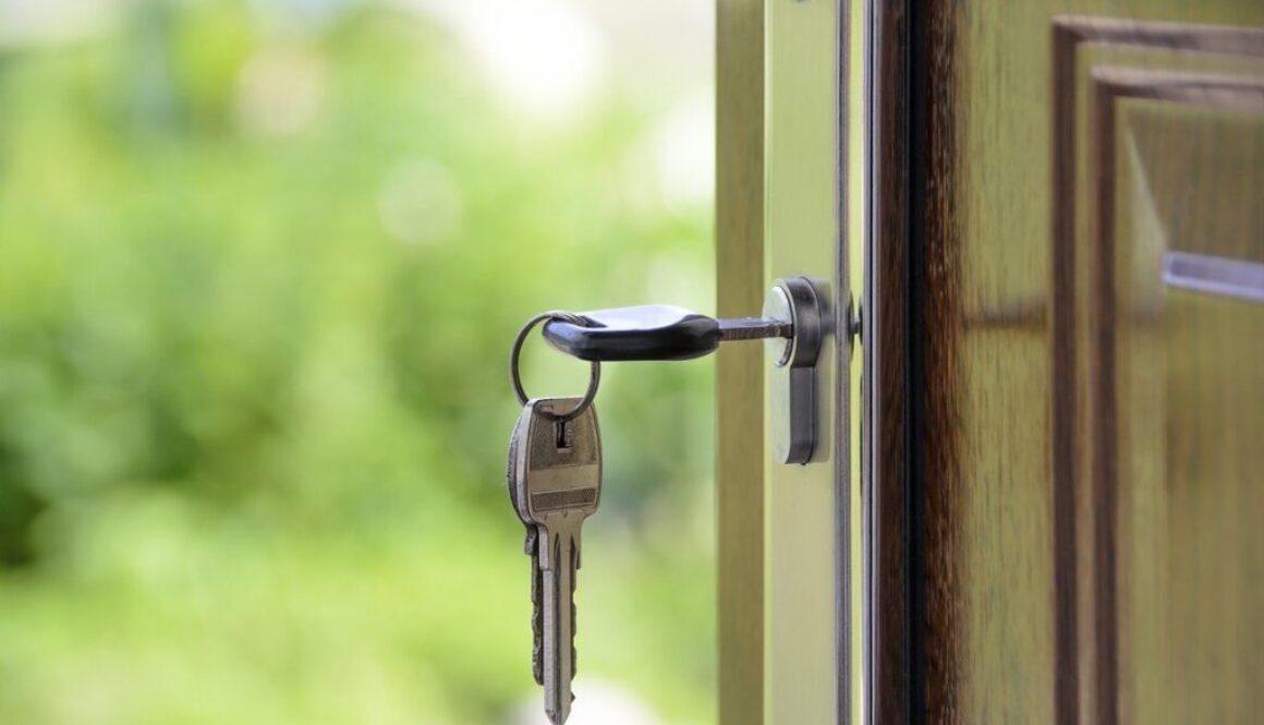 compravendita immobiliare: il rogito