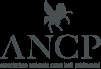 logo_ancp