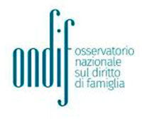 ondif-logo