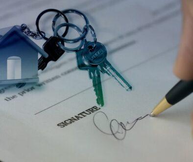 provvigione agenzia immobiliare